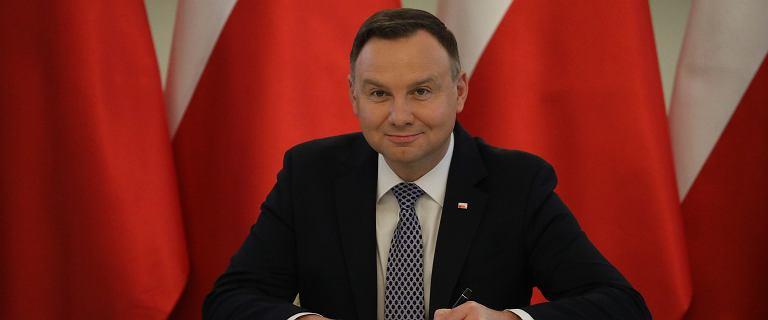 Zadośćuczynienie dla Sybiraków. Prezydencki projekt ustawy w Sejmie