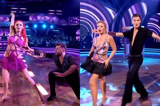 """Za nami drugi odcinek programu """"Taniec z Gwiazdami"""". Emocji nie brakowało. Jedna z gwiazd wyjątkowo zachwyciła jurorów swoim tańcem."""