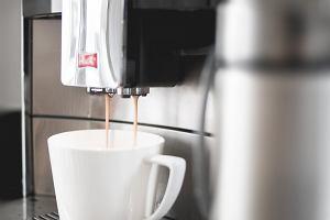Jaki ekspres ciśnieniowy do kawy wybrać? Podpowiadamy na co zwrócić uwagę
