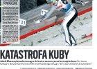 Sport.pl Ekstra. Radwańska wygrywa szlema