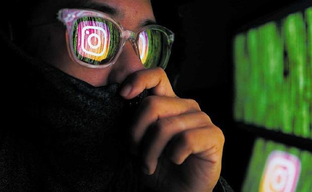 Cyberprzestępcy się profesjonalizują i automatyzują. Każdy zostawia jednak cyfrowy odcisk palca