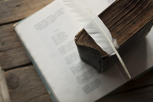 Analiza i interpretacja wiersza: jak je poprawnie przeprowadzić? [PRZYKŁAD]