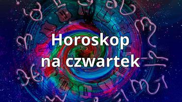 Horoskop dzienny - 29 lipca (Baran, Byk, Bliźnięta, Rak, Lew, Panna, Waga, Skorpion, Strzelec, Koziorożec, Wodnik, Ryby)