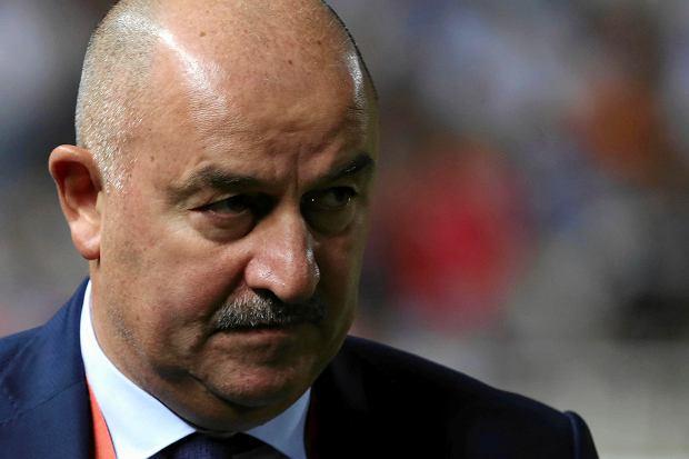 Co z Euro 2020, gdy WADA ukarze Rosję za doping? Czy piłkarze Czerczesowa będą mogli zagrać? Sankt Petersburg pozostanie gospodarzem?