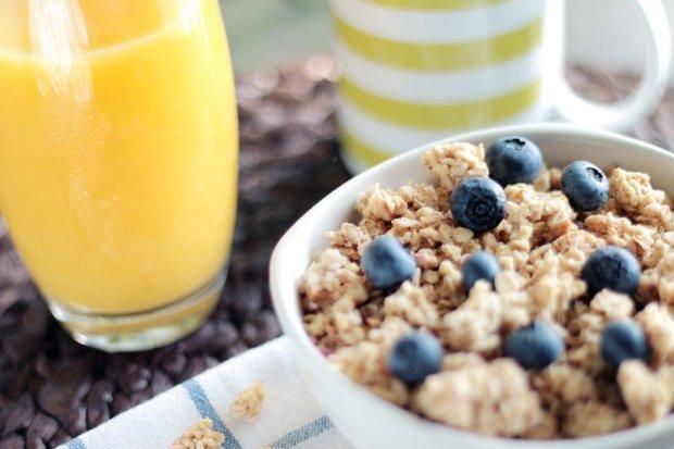 Jesteś na diecie i nie chudniesz? Prawdopodobnie popełniasz te błędy