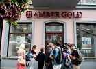 Afera Amber Gold. W piątą rocznicę upadku klienci mogą liczyć na 10 gr z każdej straconej złotówki