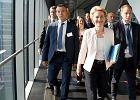 Czy Komisja Europejska Ursuli von der Leyen zdoła w tym roku wystartować?