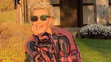 Malgorzata Kozuchowska