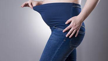 Na jakie ubrania ciążowe warto zwrócić uwagę?