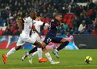 Oficjalnie. PSG wygrywa Ligue 1. Znamy europucharowiczów.