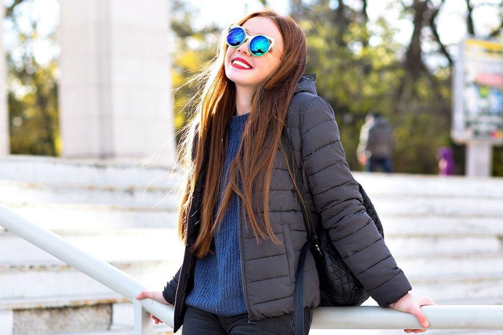 Po te modele sięga każda kobieta, która lubi wygodę oraz styl!