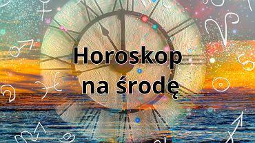 Horoskop dzienny - 22 września (Baran, Byk, Bliźnięta, Rak, Lew, Panna, Waga, Skorpion, Strzelec, Koziorożec, Wodnik, Ryby)