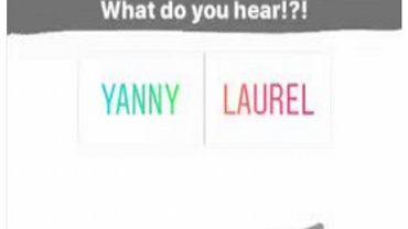 Jakie słowo słyszysz?
