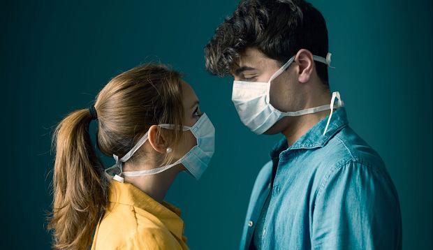 KAROLINA: Przed pierwszym spotkaniem znajomi pytali mnie: 'Ty się nie boisz?'. Ale czego? / Fot. zdjęcie ilustracyjne Shutterstock.com