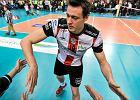 Jochen Schops na kolejne dwa lata w Asseco Resovii