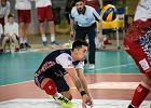 Oglądaj spotkanie ZAKSA Kędzierzyn-Koźle - Indykpol AZS Olsztyn z sport.pl. Transmisja live, stream