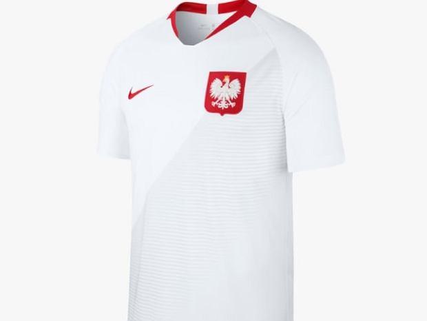 KOSZULKI POLSKA Sport.pl Najnowsze informacje piłka