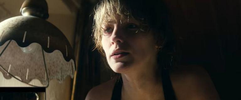 Blake Lively trudno rozpoznać w nowym filmie. Zmienia w nim wygląd trzy razy!