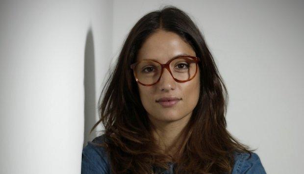 Melanie Wingier