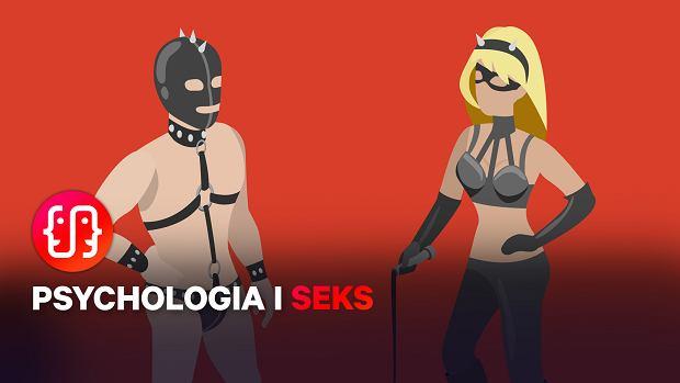 Co jest normą w seksie