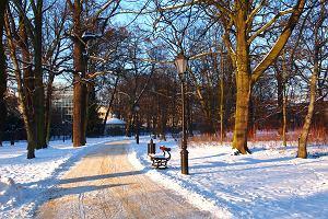 Łódź atrakcje dla dzieci zimą: co robić?