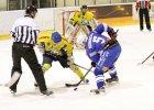 Jest wstępny terminarz rozgrywek Polskiej Hokej Ligi. Orlik zacznie na wyjeździe