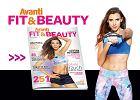 """""""Fit&Beauty"""" - specjalne wydanie """"Avanti"""""""