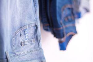 Jakie jeansy wybrać na lato?
