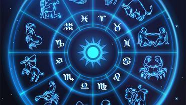 Horoskop dzienny - 5 lutego. Zdjęcie ilustracyjne