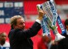 Premier League. Harry Redknapp był bardzo bliski przejścia na emeryturę po zeszłym sezonie
