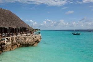 Zanzibar: szczepienia, wizy i bezpieczeństwo