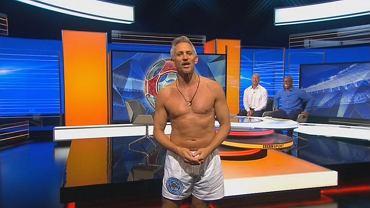 Gary Lineker w białych majtkach