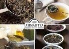 Pyszny detoks na bazie zielonej herbaty - chudnij na zdrowie!