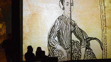 'La Mousme' Van Gogha sprzedana za rekordową kwotę. Dziewczyna o przenikliwych oczach ma nowego właściciela