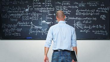Doprowadzić do zwolnienia nauczyciela jest trudno - Karta nauczyciela skutecznie przed tym chroni