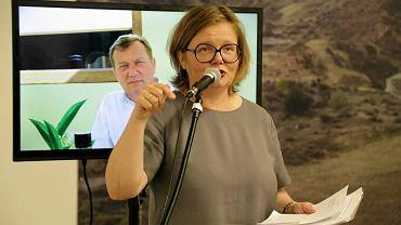 Finał ósmej edycji Nagrody im. Krzysztofa Kanigowskiego. Laureatem został doktor Paweł Grabowski