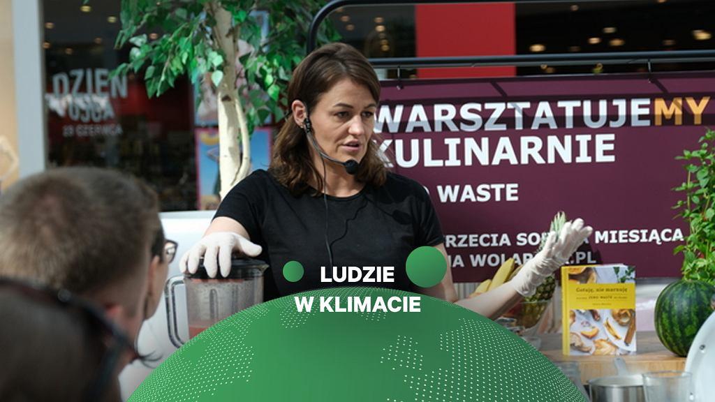 Sylwia Majcher