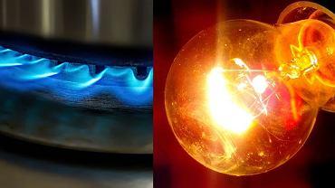 Ceny gazu i prądu uwolnione?