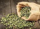 Zielona kawa - dlaczego warto ją pić?