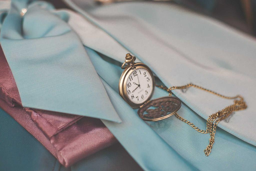 Zmiana czasu 2021. Kiedy przestawiamy zegarki? Czy to ostatni raz, kiedy mamy do czynienia z tym obowiązkiem?