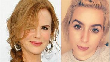 Nicole Kidman, Isabella Cruise