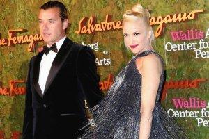 Gwen Stefani i Gavin Rossdale rozwodzą się. A byli taką stylową parą! Wybrałyśmy 11 najciekawszych stylizacji [PRZEGLĄD]