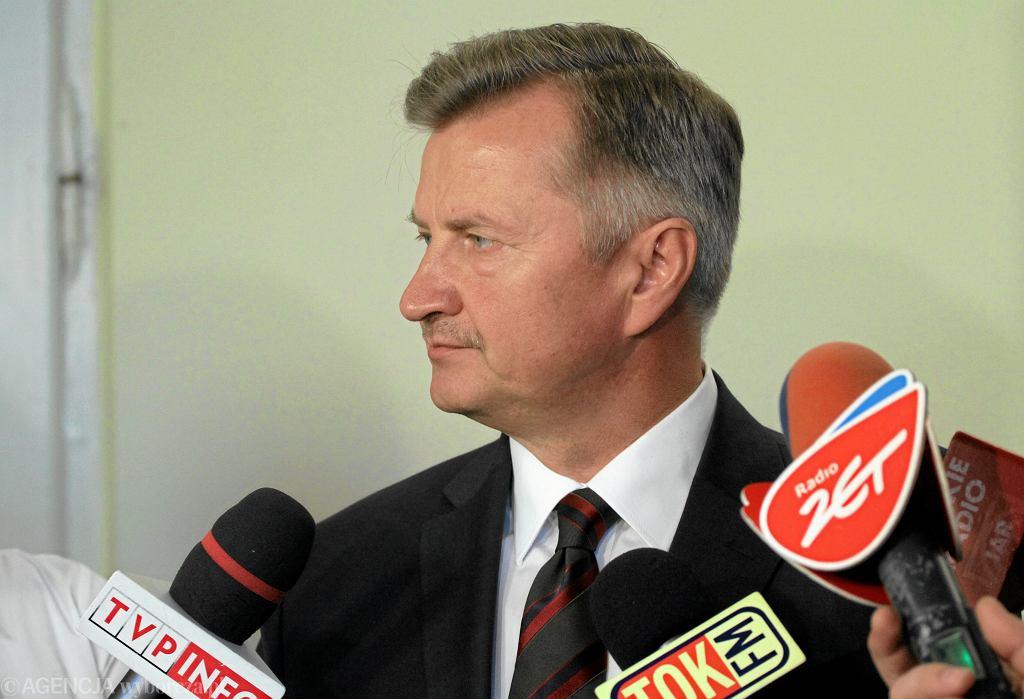Stanisław Wziątek