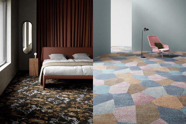Trend Kolor: barwy natury - EGE i pastele - EGE