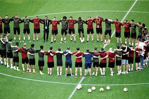 Po zwycięstwo, Ligę Mistrzów i miejsce w historii. Unai Emery może po raz czwarty zdobyć Ligę Europy