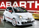 Abarth: włoski skorpion