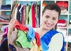 Jak odświeżyć ubranie, by wyglądało jak nowe? Oto sprawdzone sposoby!