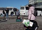 Koronawirus. Ukraińcy, którzy wyjechali z Polski, chcą wrócić do pracy