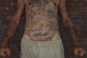 Teksty Tatuaży Poradnik Kobiety