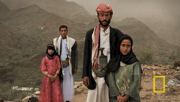 małżeństwo i randki w Afganistanie